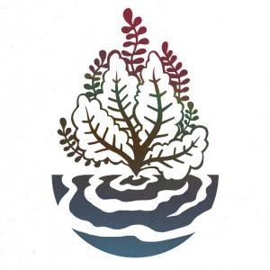 Atelier du Bain Aux Plantes-Just another WordPress site